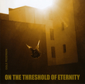 On the Threshold of Eternit CD
