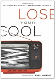 Lose Your Cool