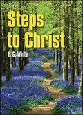 Steps to Christ Illustrated