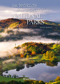 World's Most Beautiful National Parks, The