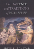 God of Sense and Traditions of Non-Sense