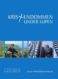 Kristendommen under lupen DVD